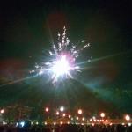 鶴ヶ島国際交流協会(TIFA)の夏祭り(*^▽ ^)/★*☆♪